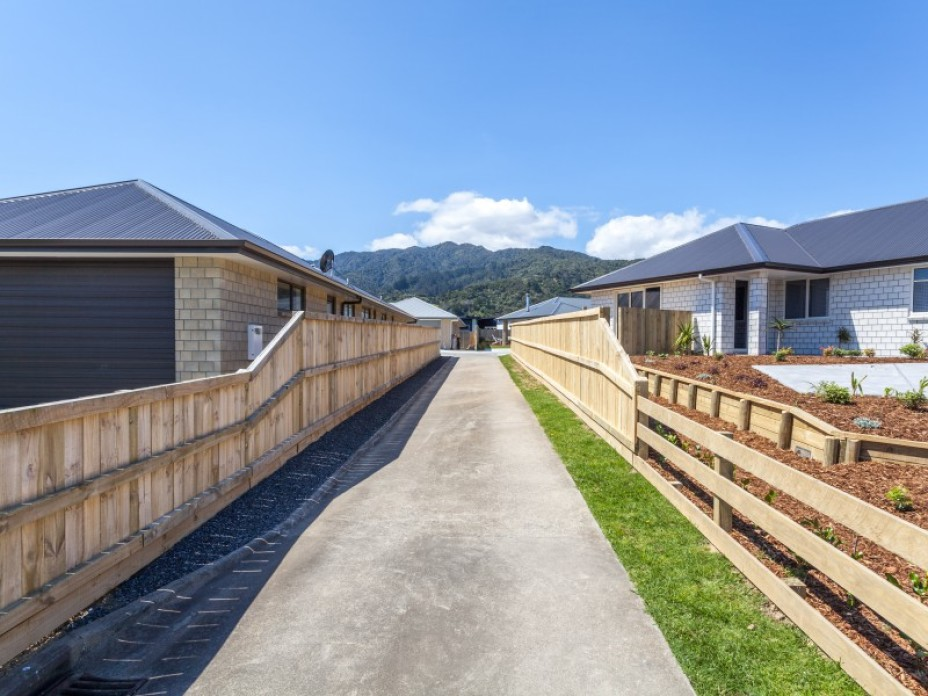 80 Golden Shore Place, Coromandel