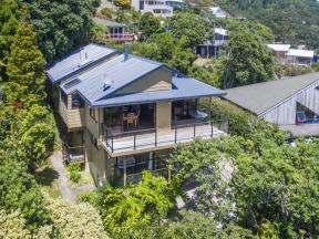 72 Pauanui Beach Road