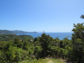 Lot 4 891 Tuateawa Road