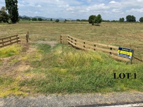 Lot 1, 17 Kirikiri West Road
