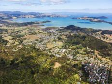 Richardsons Real Estate Ltd MREINZ - Coromandel