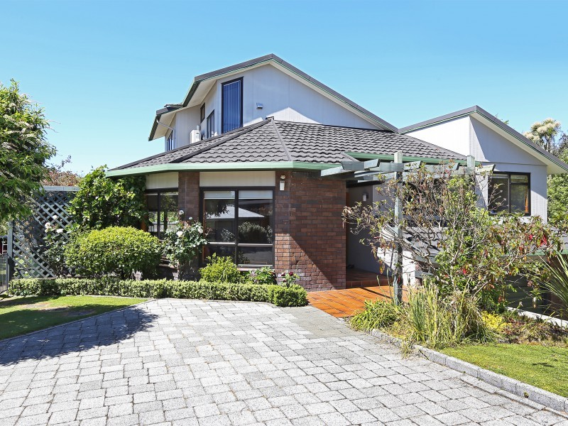 3A Tauroa Road, Havelock North