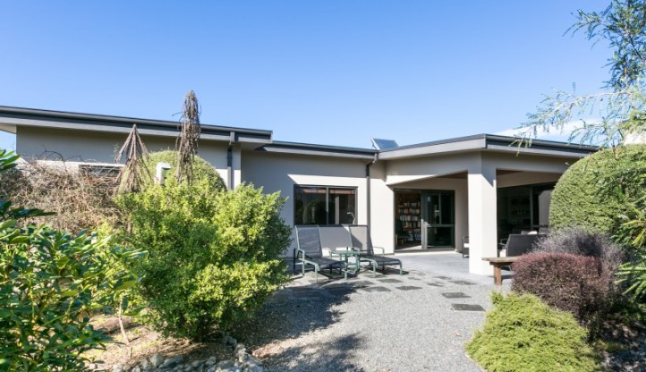 107 Russell Robertson Drive, Havelock North
