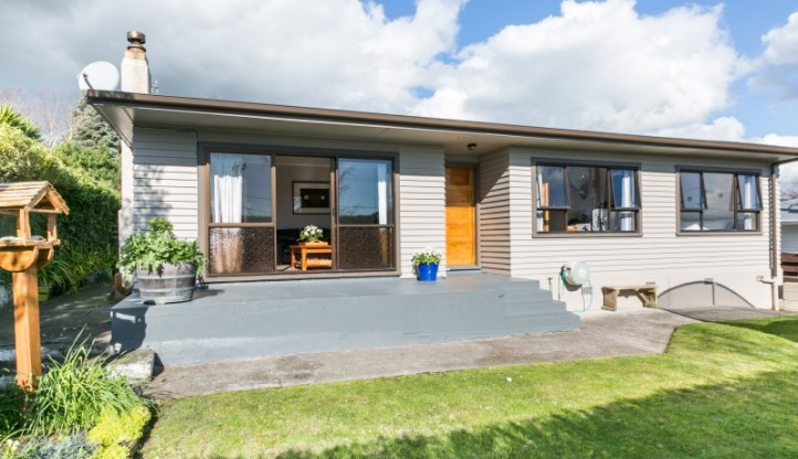 37 Given Street, Havelock North