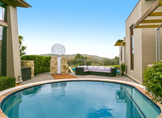 191 Breckenridge Road, Taradale