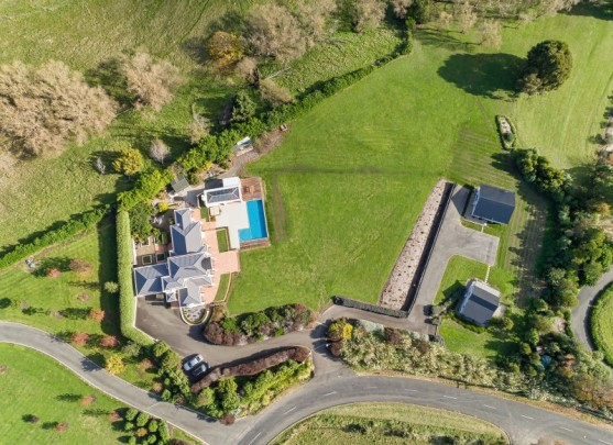192 Te Mata Peak Road, Havelock North